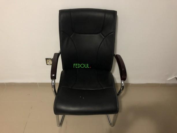mobilier-de-bureau-big-11