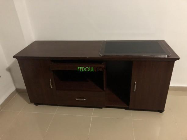 mobilier-de-bureau-big-8