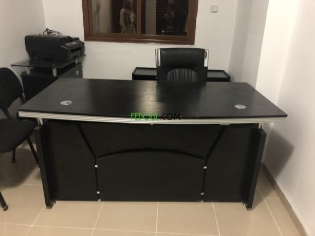 mobilier-de-bureau-big-4