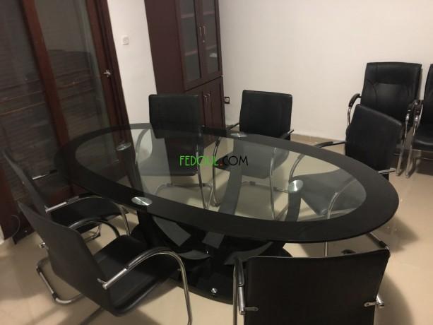 mobilier-de-bureau-big-1