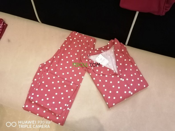 pyjamas-aut6-big-8