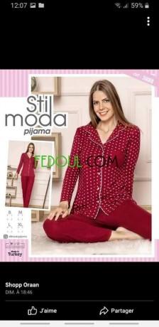 pyjamas-aut6-big-0