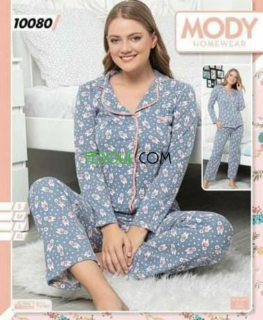 pyjamas-aut6-big-4