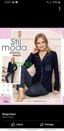 pyjamas-aut6-big-1