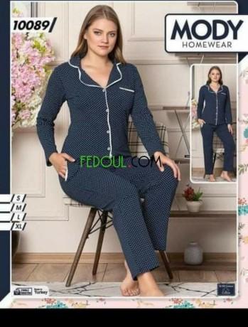 pyjamas-aut6-big-2