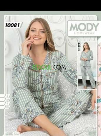 pyjamas-aut6-big-3