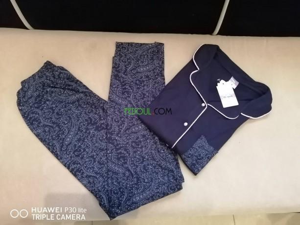 pyjamas-aut6-big-5