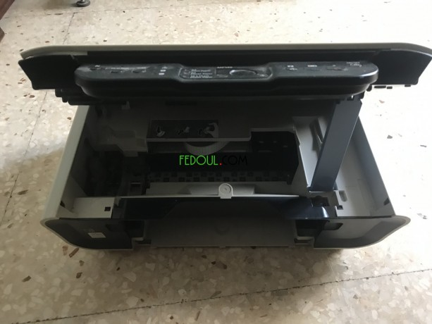 imprimant-canon-mp140-big-0