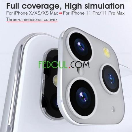 cache-camera-de-iphone-xs-a-iphone-11-pro-max-big-2