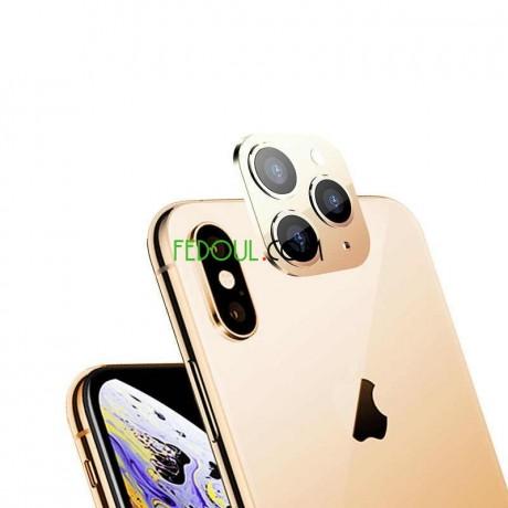 cache-camera-de-iphone-xs-a-iphone-11-pro-max-big-0