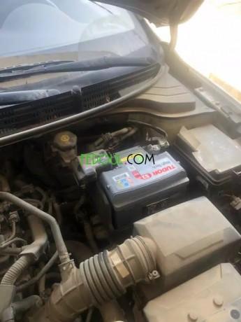 batteries-auto-big-15