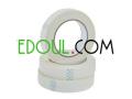 scotch-papier-collant-film-etirable-sac-poubelle-small-3