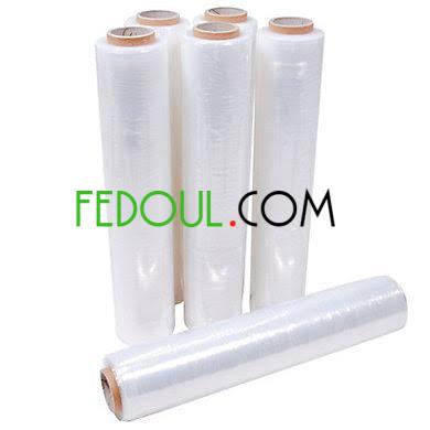 scotch-papier-collant-film-etirable-sac-poubelle-big-1