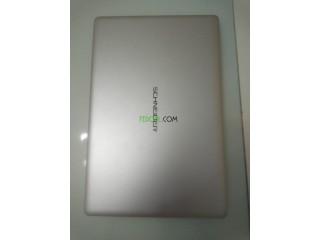 Micro ordinateur schneider