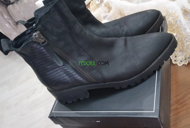 chaussures-veritables-big-1