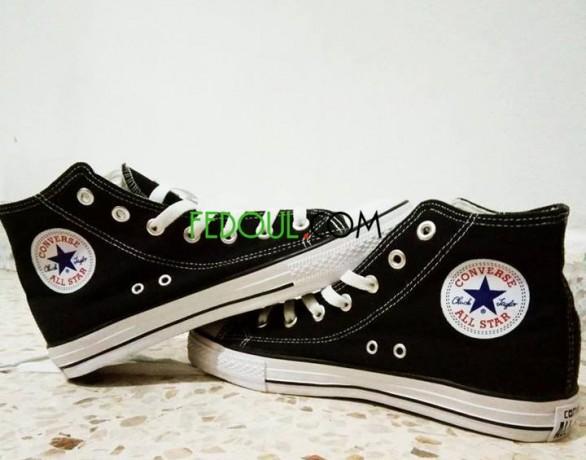 converse-all-star-big-5