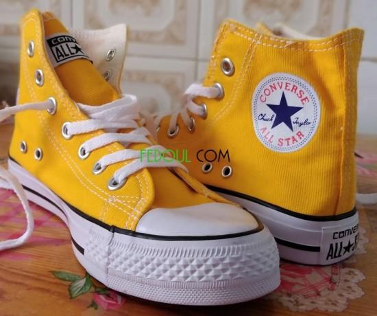 converse-all-star-big-1