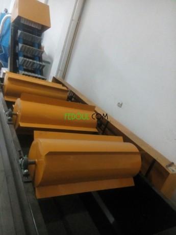 vente-equipements-industrielles-big-1
