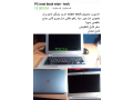 2-pc-notbook-ltbadl-small-0