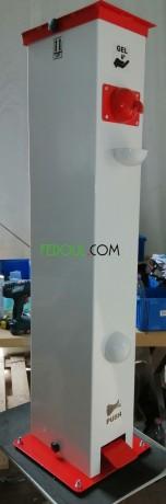 distributeur-de-gel-hydroalcoolique-avec-reservoir-big-1