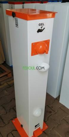 distributeur-de-gel-hydroalcoolique-avec-reservoir-big-2