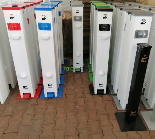 distributeur-de-gel-hydroalcoolique-avec-reservoir-big-0