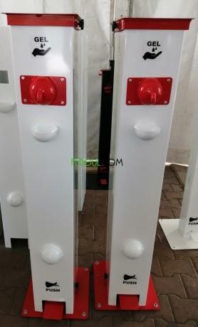 distributeur-de-gel-hydroalcoolique-avec-reservoir-big-4