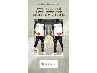 Adidas türk