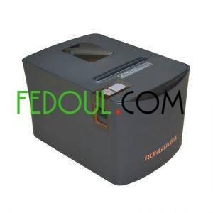 imprimante-ticket-smart-pos-sp-331-big-0