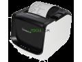 imprimante-ticket-smart-sp-802802w-small-3