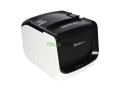 imprimante-ticket-smart-sp-802802w-small-1