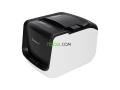 imprimante-ticket-smart-sp-802802w-small-5