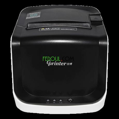 imprimante-ticket-smart-sp-802802w-big-4