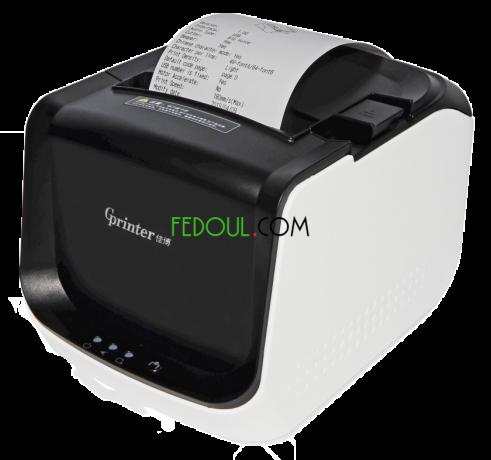 imprimante-ticket-smart-sp-802802w-big-3