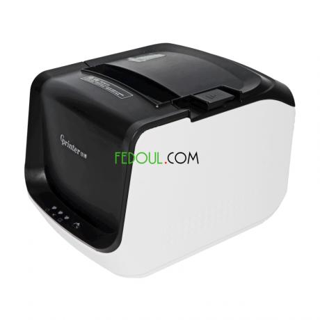 imprimante-ticket-smart-sp-802802w-big-5