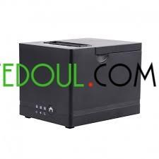 imprimante-ticket-smart-pos-r80180i-big-5