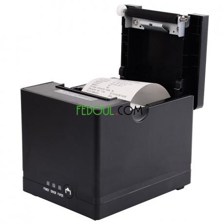 imprimante-ticket-smart-pos-r80180i-big-1