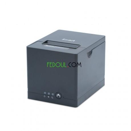 imprimante-ticket-smart-pos-r80180i-big-6
