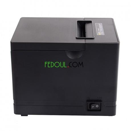imprimante-ticket-smart-pos-r80180i-big-3