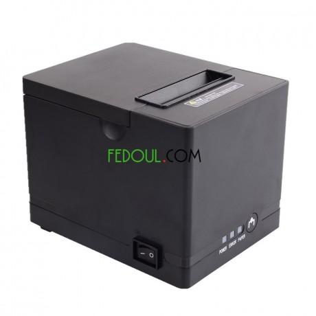 imprimante-ticket-smart-pos-r80180i-big-0