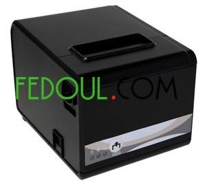imprimante-ticket-smart-pos-sp253-big-0