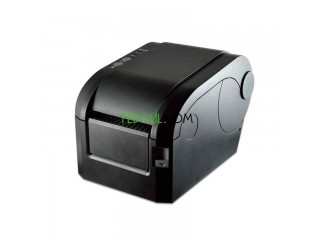 IMPRIMANTE ETIQUETTE SMART POS SP-3120TN