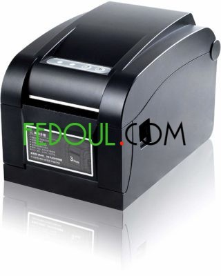 imprimante-etiquette-smart-pos-sp-3120tn-big-4