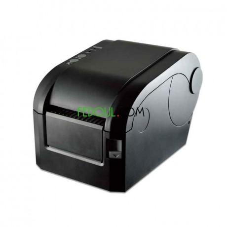 imprimante-etiquette-smart-pos-sp-3120tn-big-0