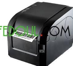imprimante-etiquette-smart-pos-sp-3120tn-big-3