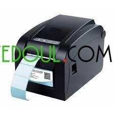 imprimante-etiquette-smart-pos-sp-3120tn-big-1