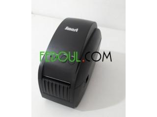 Imprimante à étiquette smart pos S58