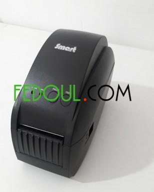 imprimante-a-etiquette-smart-pos-s58-big-0