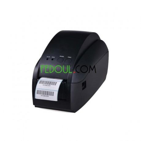 imprimante-a-etiquette-smart-pos-s58-big-2