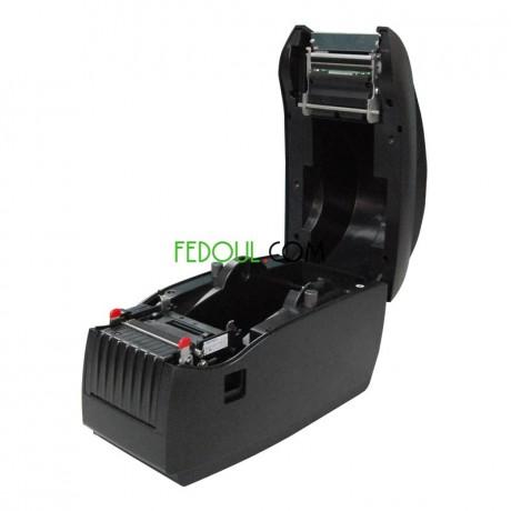 imprimante-a-etiquette-smart-pos-s58-big-1